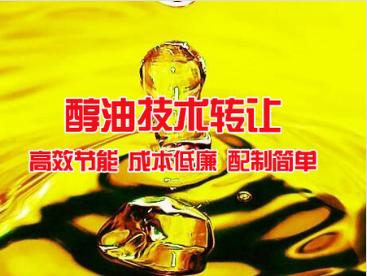 找口碑好的調油技術轉讓就到眾源新能源——中國調油技術轉讓