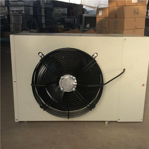 盛恒温控设备有口碑的电加热暖风机供应_电热风机