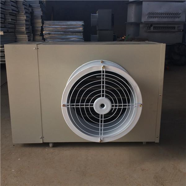 在哪有卖质量可靠的电加热暖风机_河北暖风机