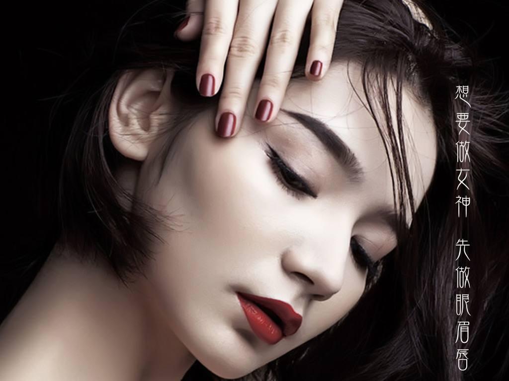 彩妆培训 就找传艺彩妆培训学院-彩妆哪里好口碑好