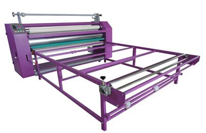 價位合理的加壓轉印機_優良瀛和YH-1700轉印機推薦