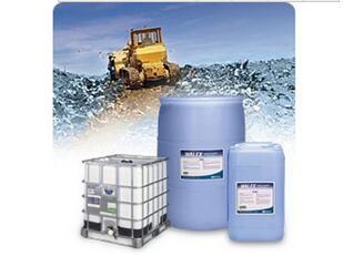 廣州銘田噴霧設備供應好的美國天然植物液噴霧除臭劑,從化垃圾站除臭劑