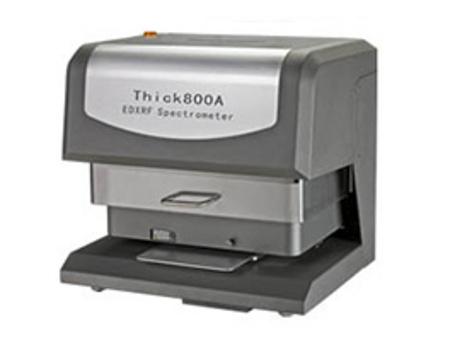 想買優良的X熒光測厚儀就來天瑞儀器,手持式礦石分析儀規格