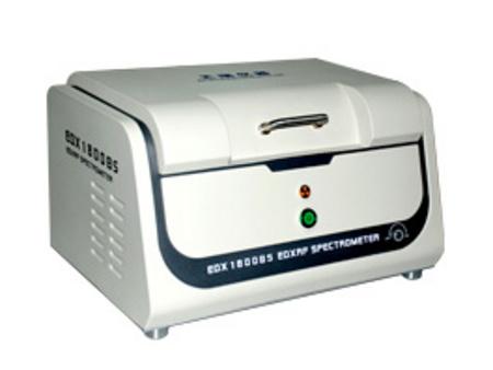 購買質量好的Rohs檢測儀選擇天瑞儀器 口碑好的Rohs檢測儀