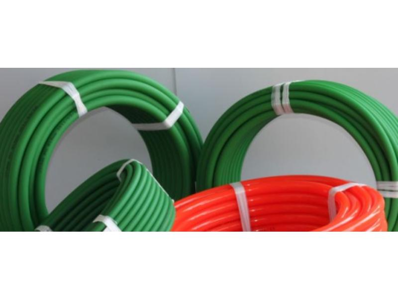 泉州PU传送/传动圆带 哪家好-优质的PU传送/传动圆带O形带u赢电竞apk