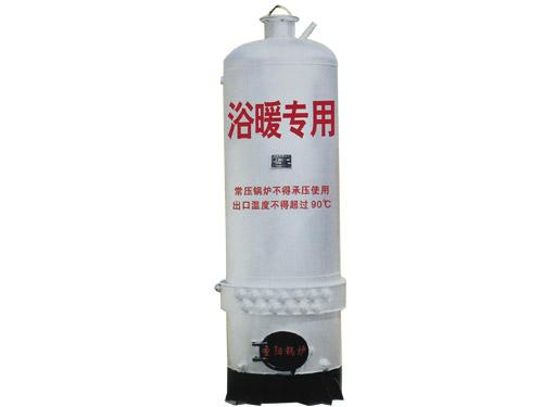 养殖专用水暖锅炉-临沂吴氏圣阳锅炉浴池专用锅炉怎么样