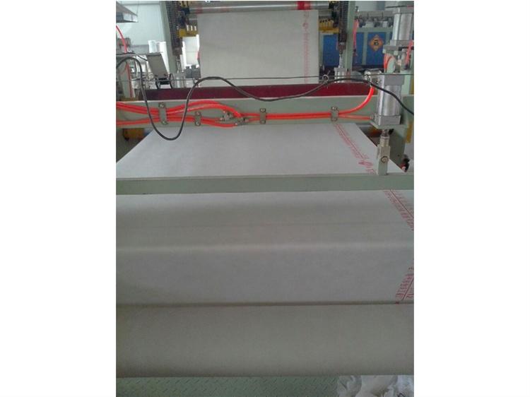 汕头丙纶防水卷材价格 山东专业的聚乙烯丙纶防水卷材供应商