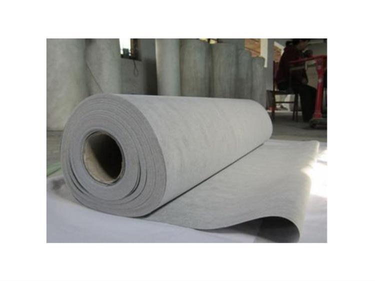 为您推荐中浩防水材料品质好的丙纶防水卷材|汕头聚乙烯丙纶生产厂家