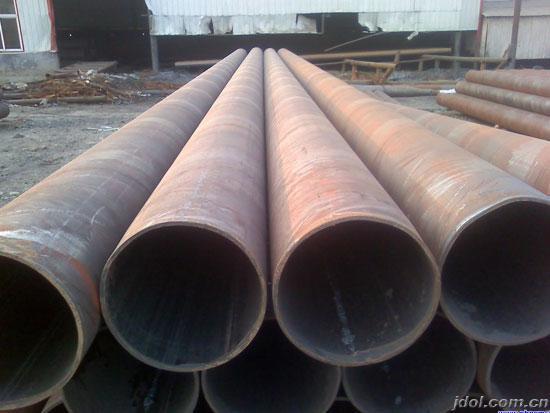 大量供应批发热扩钢管,外贸热扩钢管