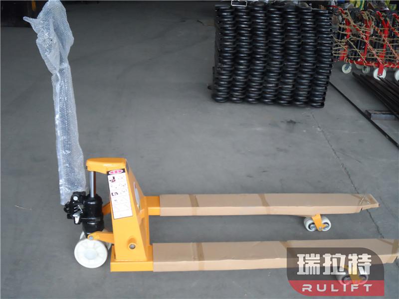 北京搬运车-手动液压搬运车厂家直销价格