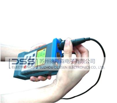 电导率仪_高精度电导率仪_电导率测定仪_参数,报价,型号