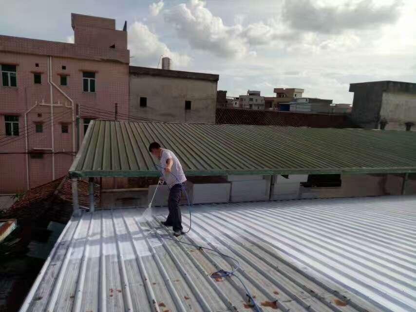 淮安屋面隔热降温_广东物超所值的屋面隔热降温