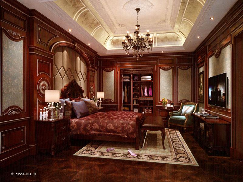 兰州酒店客房家具-优惠的酒店家具哪里有供应