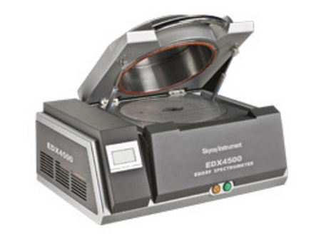 天瑞儀器提供高性價合金分析儀|合金分析儀公司