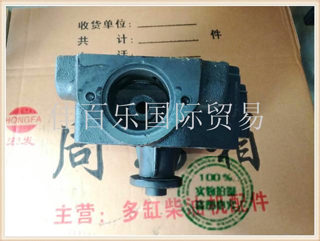 QC495T水泵-雷沃拖拉机专卖店-QC495T水泵雷沃拖拉机市场