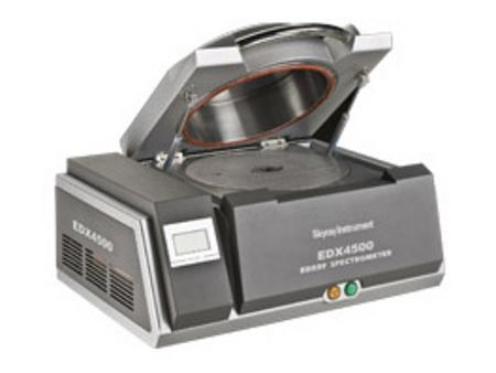 苏州规模大的荧光分析仪厂家推荐_荧光分析仪使用方法