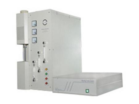 天瑞仪器提供质量硬的碳硫分析仪_北京碳硫分析仪