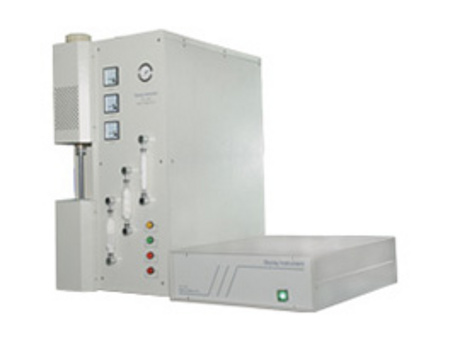 天瑞仪器口碑好的高频红外碳硫分析仪_你的理想选择-高频红外碳硫分析仪供货商