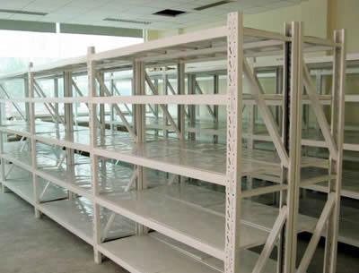 价位合理的仓库货架 哪里可以买到仓库货架