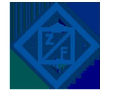 海宁市正方过滤设备提供销量好的全封闭框式过滤器 层叠式过滤器