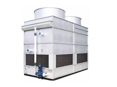 闭式冷却塔价格如何_兰州冷却塔