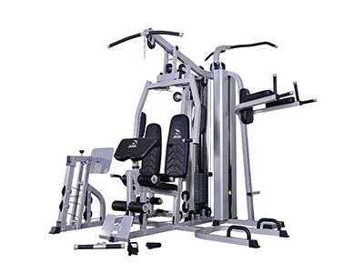 兰州体育用品 价位合理的综合力量器械出售【厂家推荐】