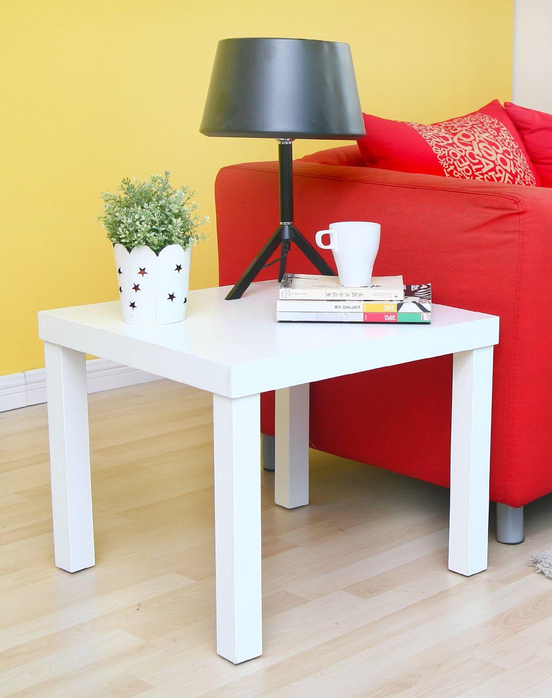 天津白橡木餐桌椅供应商哪家好-欧式白橡木家具
