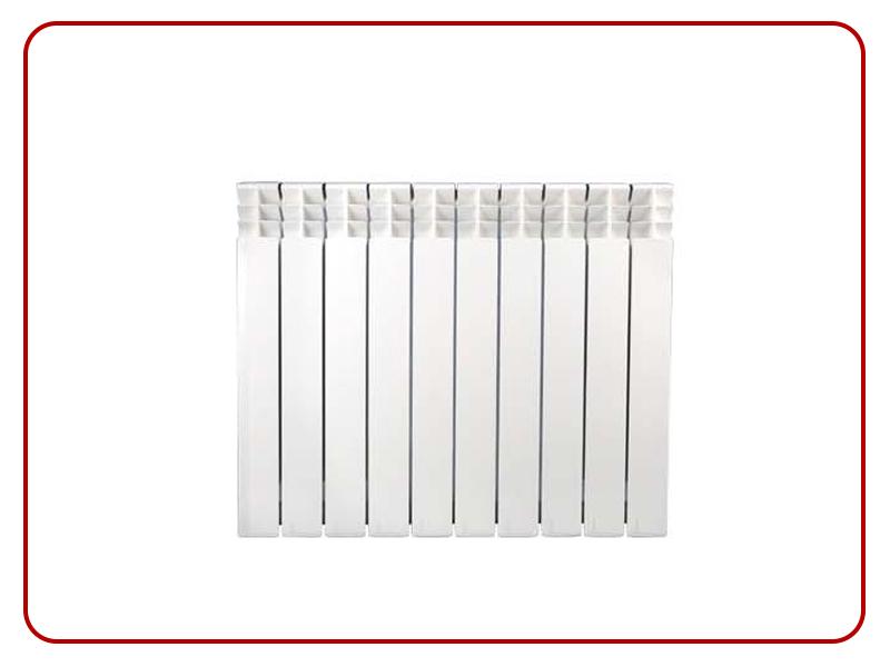 金海采暖器材铝合金散热器价格|耐腐蚀暖气片厂家