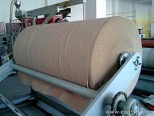 皱纹纸定制_河北皱纹纸专业厂家