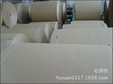 沧州合格的纱管纸推荐,纱管纸多少钱