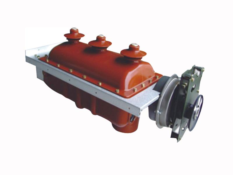 S11-M型电力变压器供应-万开电气提供新款S11-M型电力变压器