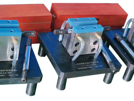 惠州哪里有供应实惠的轴类多截面外径检具 优质的气动量仪生产商