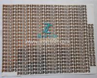 珠海电铸标牌厂-东莞哪里能买到好用的电铸标牌