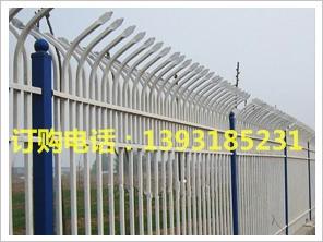锌钢护栏网价格规格,衡水口碑好的锌钢护栏网供应商