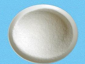 高品质农田保水剂推荐|农作物保水剂