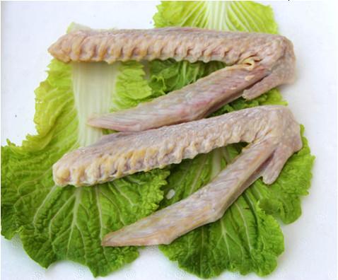 广东鹅副产品 划算的鹅副产品供销
