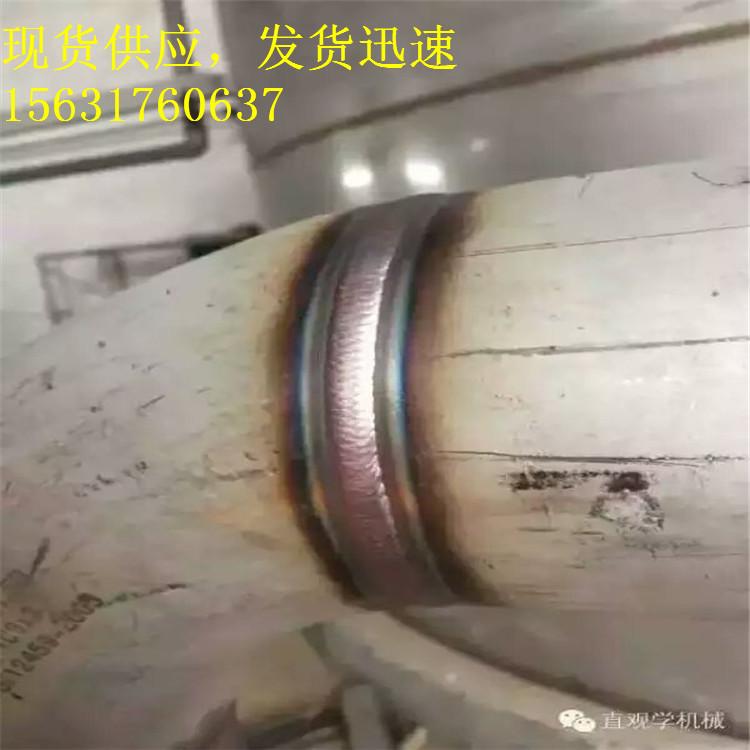 广东6061铝合金弯头6061铝弯头采购+