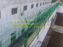 南宁护栏网|南宁可靠的南宁监狱护栏网供应商