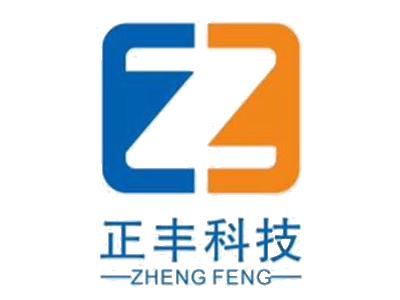 山东省博兴县正丰新材料有限公司