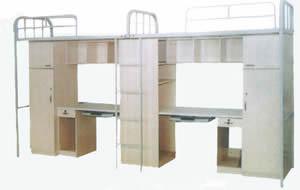 组合式多功能公寓床价钱如何-怎么买质量硬的组合式多功能公寓床呢