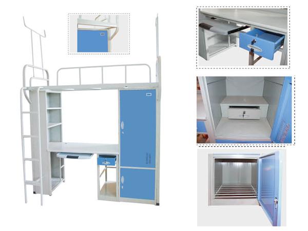 组合式多功能公寓床口碑好,口碑好的组合式多功能公寓床哪里有供应