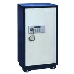博腾柜业提供有品质的电子锁中板柜——电子锁中板柜价格行情