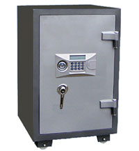 博腾柜业供应高质量的电子锁中板柜 电子锁中板柜厂商出售