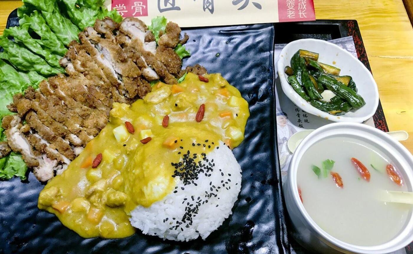 口碑好的餐饮加盟天津微速通餐饮提供-餐饮加盟多少钱