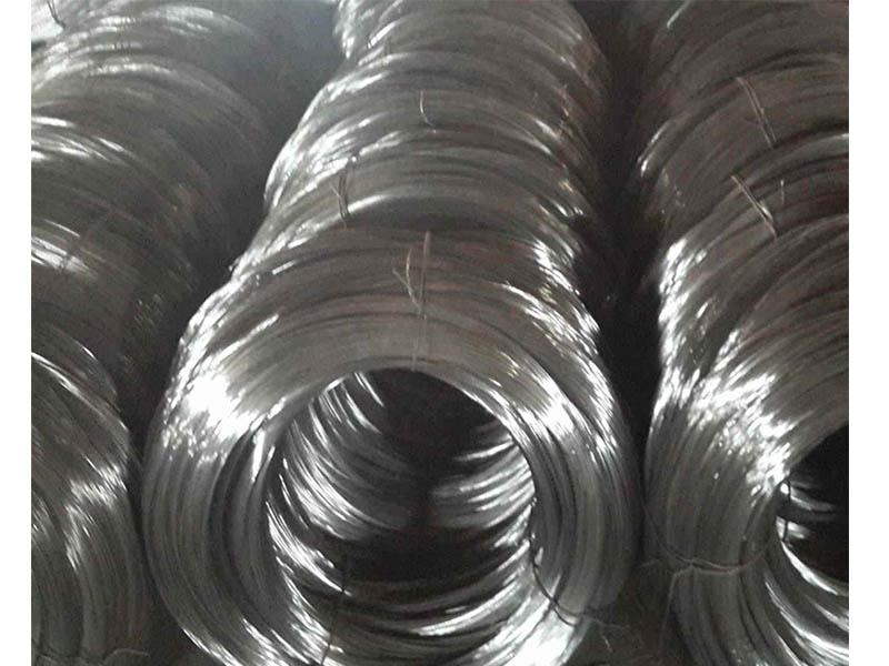 潍坊质量良好的冷拔丝批售,潍坊丝网专用冷拔丝