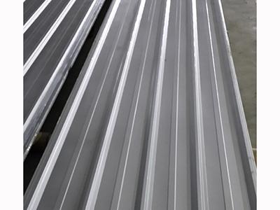 如何选购合格的隔热彩铝板,隔热彩铝板有哪些颜色