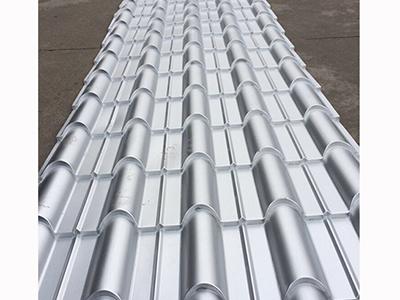 哪里卖隔热彩铝板-哪儿能买到质量硬的隔热彩铝板呢