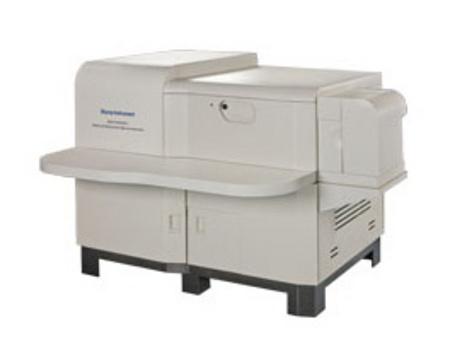 买新款直读光谱仪,就选天瑞仪器_厂家推荐直读光谱仪