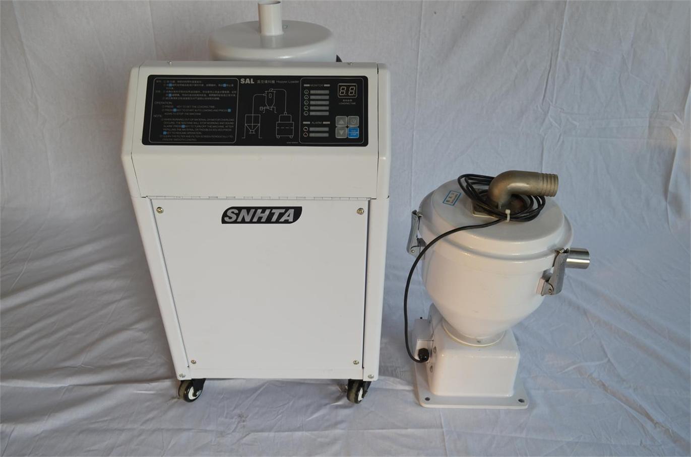 受欢迎的上料机推荐 耐用的大型称重式拌料机
