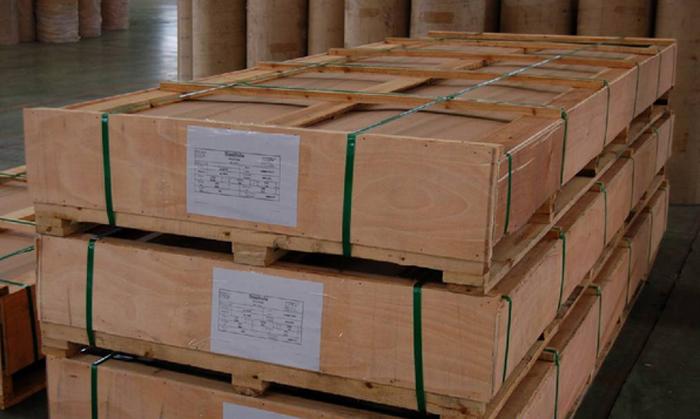 君航金属专业供应铝板——漳州国产铝板厂家